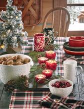 tag 2019欧美圣诞陶瓷目录-2338110_工艺品设计杂志