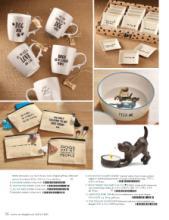 tag 2019欧美圣诞陶瓷目录-2338200_工艺品设计杂志