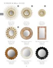 selamat 2019年欧美室内家居综合目录-2314948_工艺品设计杂志