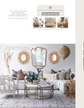 selamat 2019年欧美室内家居综合目录-2314958_工艺品设计杂志