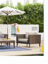 West Elm 2019年美国家居设计图片-2314963_工艺品设计杂志