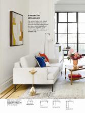 West Elm 2019年美国家居设计图片-2314996_工艺品设计杂志
