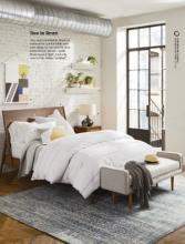 West Elm 2019年美国家居设计图片-2315000_工艺品设计杂志