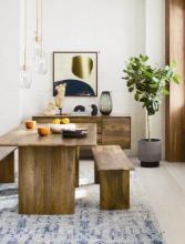West Elm 2019年美国家居设计图片-2315002_工艺品设计杂志