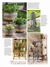 BayberryLane 2019年欧美室内家居制品设计-2316667_工艺品设计杂志