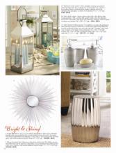 BayberryLane 2019年欧美室内家居制品设计-2316679_工艺品设计杂志