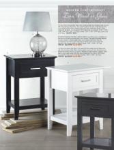 BayberryLane 2019年欧美室内家居制品设计-2316683_工艺品设计杂志