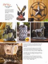 BayberryLane 2019年欧美室内家居制品设计-2316692_工艺品设计杂志