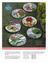 Big Value Book  2019花园礼品目录-2316704_工艺品设计杂志