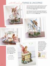 Big Value Book  2019花园礼品目录-2316715_工艺品设计杂志