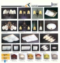 jsoftworks 2019年灯饰灯具设计素材目录-2345231_工艺品设计杂志