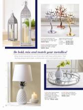 World Products 2019国外花园礼品目录-2347715_工艺品设计杂志