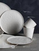 Allimulite 2019年欧美室内日用陶瓷餐具设-2349363_工艺品设计杂志