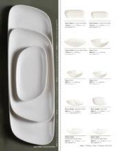 Allimulite 2019年欧美室内日用陶瓷餐具设-2349463_工艺品设计杂志
