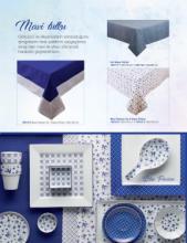 dekor 2019年欧美室内家居摆设素材-2349620_工艺品设计杂志