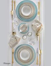 dekor 2019年欧美室内家居摆设素材-2349626_工艺品设计杂志