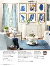 BALLARD 2019年欧美室内家居设计及装饰、家-2349918_工艺品设计杂志