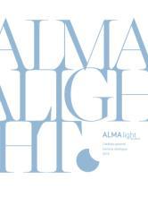 Alma Light2019年