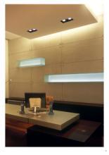 DGA 2019年LED灯设计素材。-2348387_工艺品设计杂志