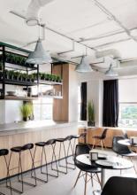 curiousa 2019年欧美室内玻璃创意吊灯设计-2348707_工艺品设计杂志