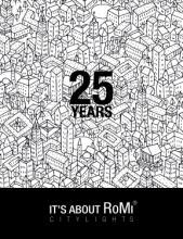 romi 2019年欧美现代简约吊灯、台灯、落地-2349940_工艺品设计杂志