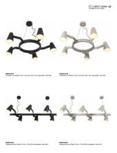 romi 2019年欧美现代简约吊灯、台灯、落地-2350006_工艺品设计杂志