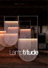 2019年lamptitude灯灯饰目录-2351254_工艺品设计杂志