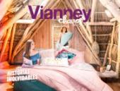 Vianney _国外灯具设计