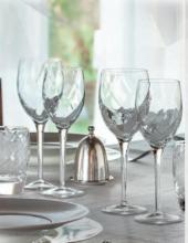 Gastronomi 2019年欧美室内日用陶瓷及玻璃-2354686_工艺品设计杂志