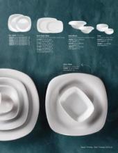 Gastronomi 2019年欧美室内日用陶瓷及玻璃-2354784_工艺品设计杂志