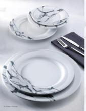 Gastronomi 2019年欧美室内日用陶瓷及玻璃-2354854_工艺品设计杂志