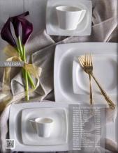 masaustu 2019年欧美室内日用陶瓷餐具设计-2355252_工艺品设计杂志