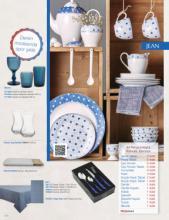 masaustu 2019年欧美室内日用陶瓷餐具设计-2355574_工艺品设计杂志