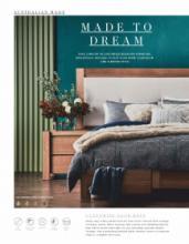 house garden 2019年英国时尚现代家居设计-2356043_工艺品设计杂志