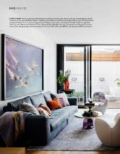 house garden 2019年英国时尚现代家居设计-2356095_工艺品设计杂志