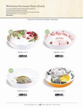 Michel Design 2019流行花纹设计素材、流行-2359040_工艺品设计杂志