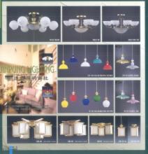 jsoftworks 2019年灯饰灯具设计素材目录-2358010_工艺品设计杂志
