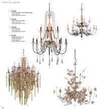 london lighting 2019年欧美室内灯饰灯具素-2358354_工艺品设计杂志