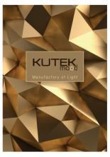 Kutek 2019年国外欧式灯饰素材目录-2358386_工艺品设计杂志
