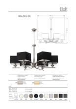 Kutek 2019年国外欧式灯饰素材目录-2358395_工艺品设计杂志