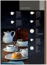 Rak 2019日用陶瓷设计素材-2359477_工艺品设计杂志