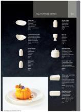 Rak 2019日用陶瓷设计素材-2359501_工艺品设计杂志