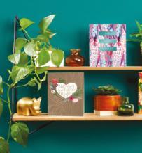 Design Design 2019欧美室内陶瓷设计素材-2359521_工艺品设计杂志