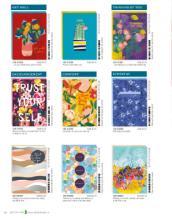 Design Design 2019欧美室内陶瓷设计素材-2359537_工艺品设计杂志
