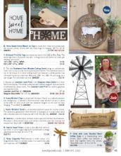 KP Creek 2019年综合工艺品书籍目录-2359596_工艺品设计杂志