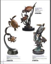 SPI 2019年国外家居工艺品摆设设计画册-2362835_工艺品设计杂志