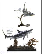 SPI 2019年国外家居工艺品摆设设计画册-2362836_工艺品设计杂志