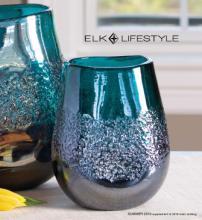 ELK home 2019年欧美室内家居家具素材设计-2362733_工艺品设计杂志