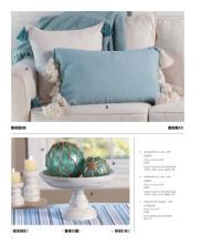 ELK home 2019年欧美室内家居家具素材设计-2362740_工艺品设计杂志