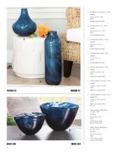ELK home 2019年欧美室内家居家具素材设计-2362754_工艺品设计杂志